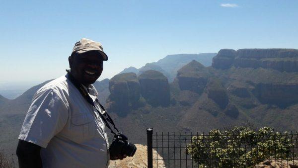 Mbazi Safaris - Kruger National Park Tour Operator